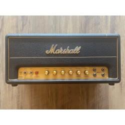 Marshall Studio - Tête 20W Studio Vintage