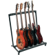 RTX 5 guitares en kit