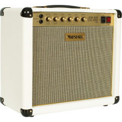 Marshall SC20CD2 Studio - Studio Classic White elephant grain