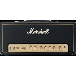 Marshall ORI20H Origin - Tête 20W