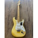 Player Stratocaster® Buttercream