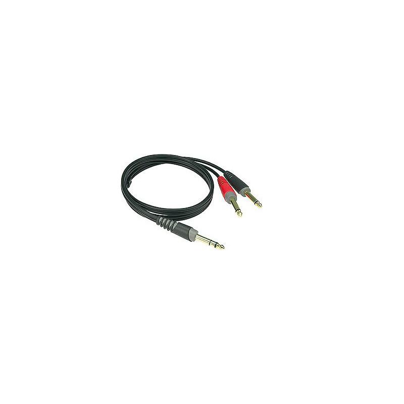 AY1-0300 Câble Insert - 3 Mètres