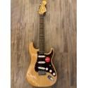 Classic Vibe '70s Stratocaster®, Laurel Fingerboard, Natural