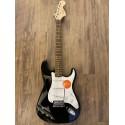 Affinity Series™ Stratocaster®, Laurel Fingerboard, Black