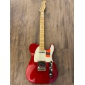 American Pro Telecaster®, Maple Fingerboard, Candy Apple Red