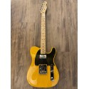 Limited Edition American Pro Telecaster®, Maple Fingerboard, Butterscotch Blonde