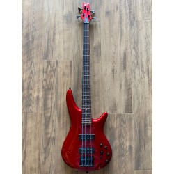 Ibanez SR300EBCA-Candy Apple