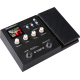 Nux MG300 Multi-effets guitare compact