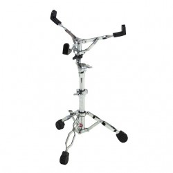 5606 Double Braced Snare Stand w/Gearless Basket Tilter