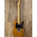 American Professional II Telecaster®, Maple Fingerboard, Roasted Pine