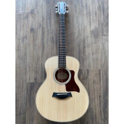 GS Mini-e Rosewood
