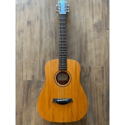 Baby BT2 3/4 Size Dreadnought