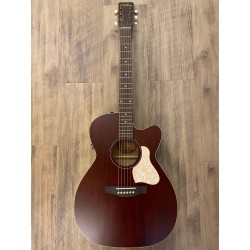 Legacy Tennessee Red CW CH QIT