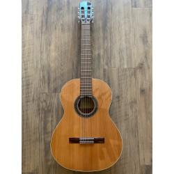 Alhambra 1C Guitare Classique Espagnole