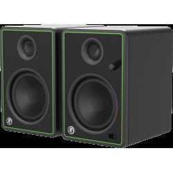 "CR5-XBT Bluetooth - Actif 80W 5"" Bluetooth (La paire)"