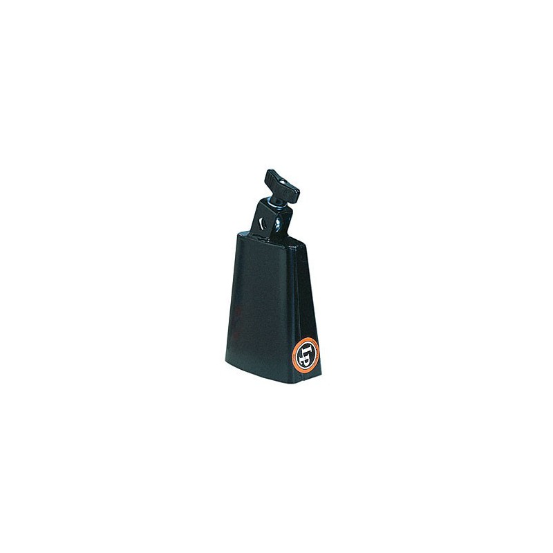Latin Percussion Black Beauty 12,5cm Noir - LP228