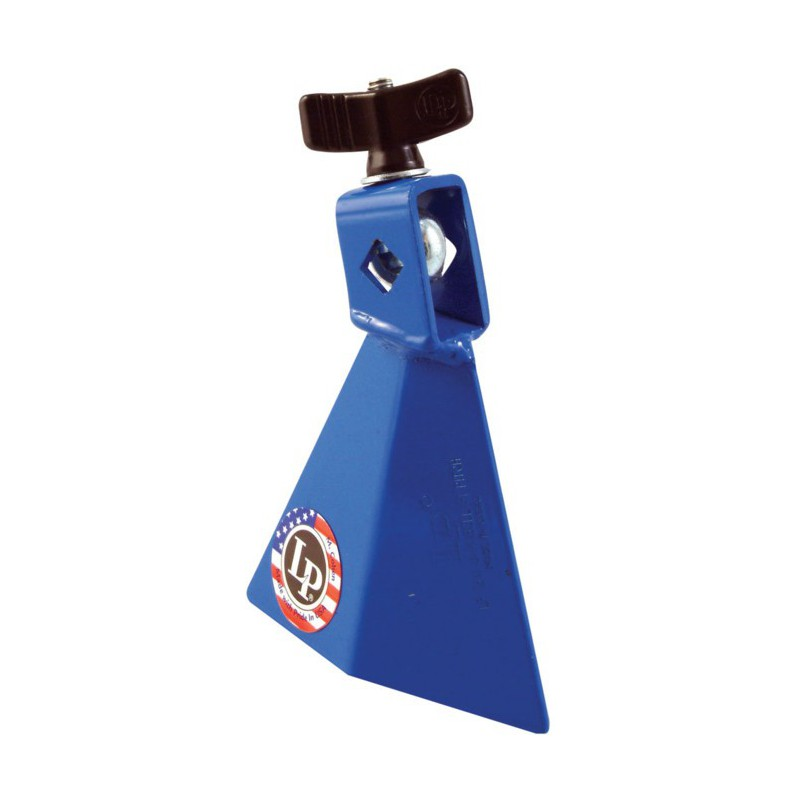 Latin Percussion Jam Bell Aigue Bleu - LP1231