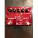 Octave Fuzz Slash Signature limited