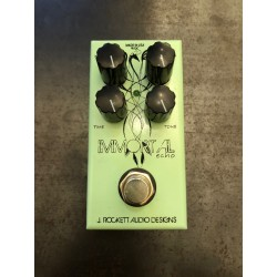 Rockett Immortal Echo