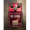 Tube Screamer TS808