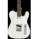 Fender Mustang ™ Micro