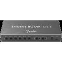 Engine Room™ LVL8 Power Supply