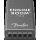 Fender Engine Room™ LVL5 Power Supply