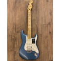 Player Stratocaster® HSS, Maple Fingerboard, Tidepool