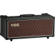 Vox AC15 - Tête 15 Watts