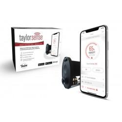 Taylor Sense Battery Box+Mob.App