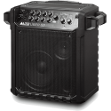 "UBERFX  8"" - 50W - Bluetooth - FX"