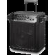 """Alto UBERFX  8"""" - 50W - Bluetooth - FX"""