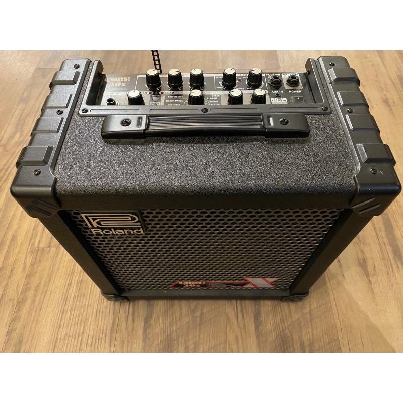 Roland Cube-30X