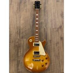 ALS 62 Plain Top Violin Limited Edition