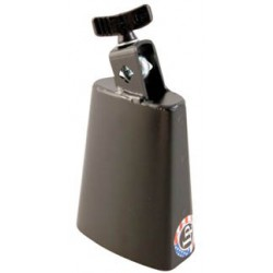 LP Black Beauty® Cowbell - LP204A