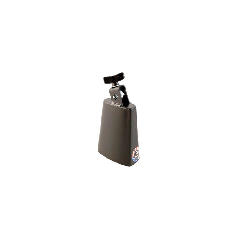 Latin Percussion LP Black Beauty® Cowbell - LP204A