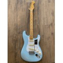 Vintera® '50s Stratocaster®, Maple Fingerboard, Sonic Blue