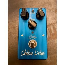 Shiba Drive™
