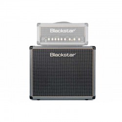 Blackstar HT-112OC MKII BRONCO GREY