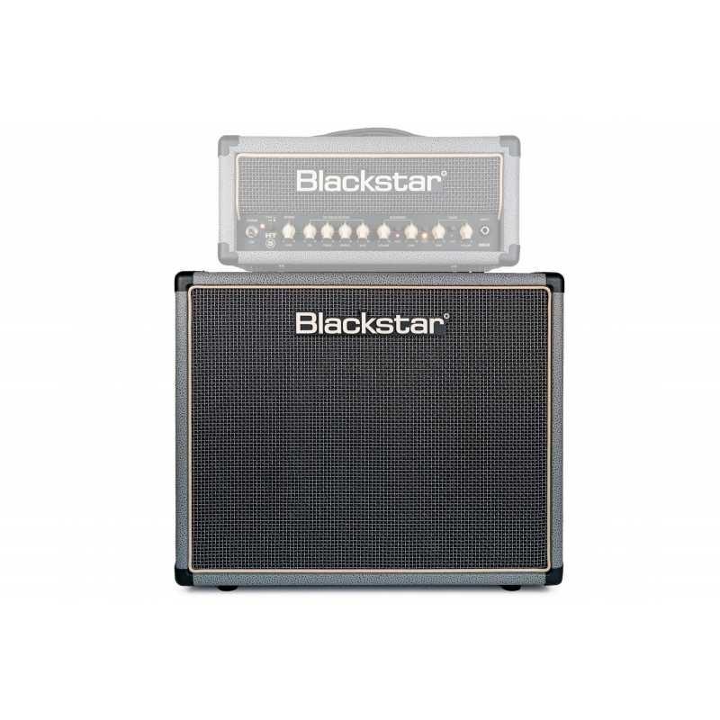 Blackstar HT-112OC MKII BRONCO GREY
