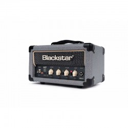 Blackstar HT-1RH MKII BRONCO GREY