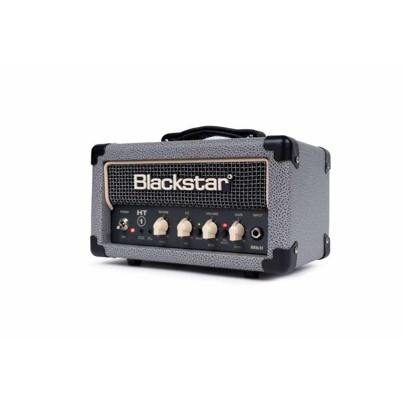Blackstar HT-1RH MKII BRONCO GREY