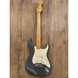 Fender Stratocaster Mexique