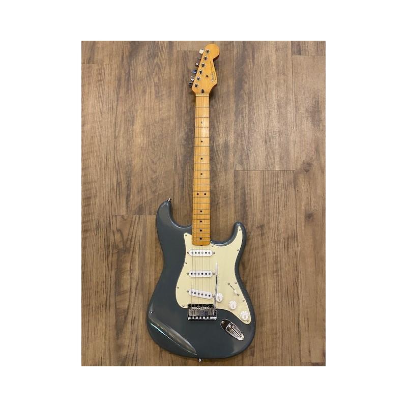 Fender Stratocaster Mexique