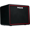 NUX MIGHTYLITE-BT Ampli guitare compact 3W bluetooth