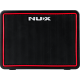 NUX MIGHTYLITE-BT Ampli guitare compact 3W bluetooth
