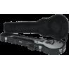 Gator HGA GW-LPS Type Les Paul