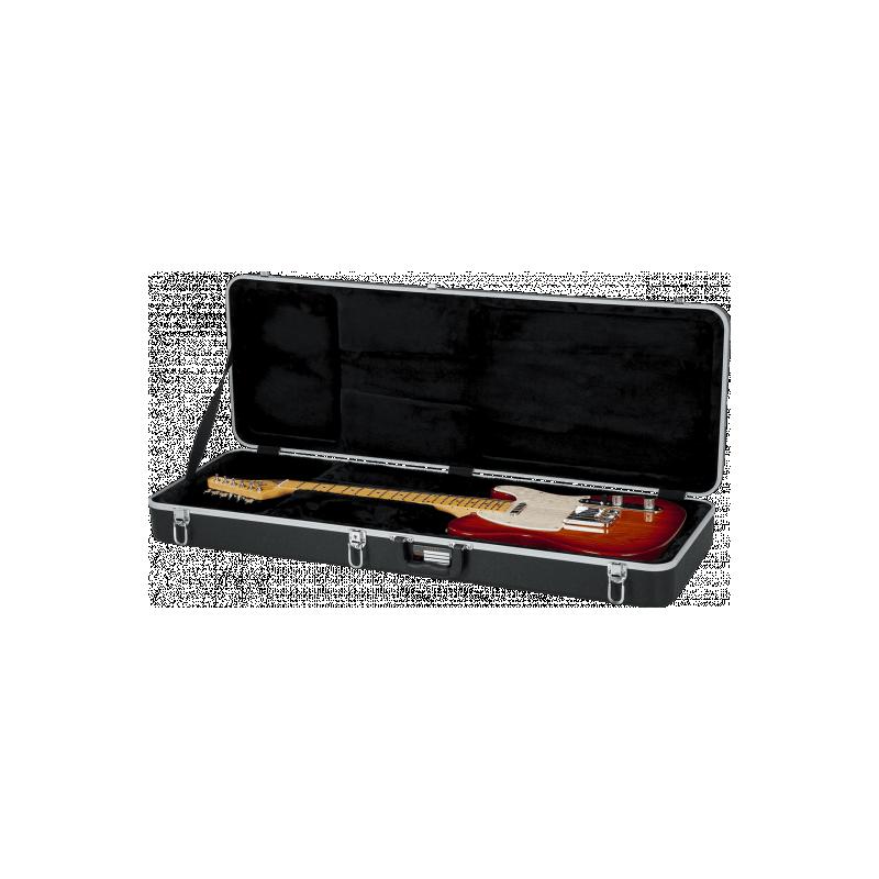 Gator ABS Deluxe Guitare électrique
