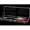 ABS Deluxe Guitare électrique