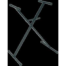 RTX TRT X1P Kit éco, version prémontée